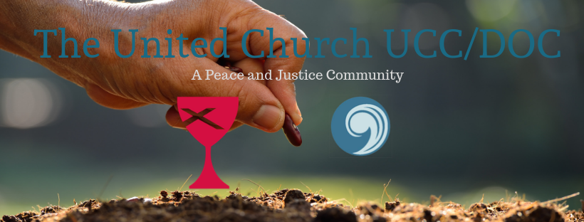 The United Church UCC_DOC.png